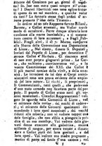 giornale/TO00195922/1795/unico/00000041