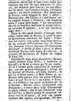 giornale/TO00195922/1795/unico/00000042