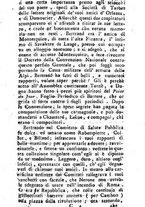 giornale/TO00195922/1795/unico/00000043