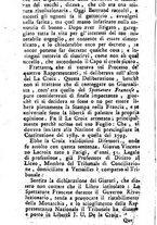 giornale/TO00195922/1795/unico/00000044