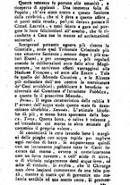 giornale/TO00195922/1795/unico/00000045