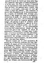 giornale/TO00195922/1795/unico/00000047