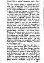 giornale/TO00195922/1795/unico/00000048