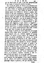 giornale/TO00195922/1795/unico/00000049
