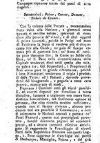 giornale/TO00195922/1795/unico/00000050