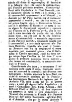 giornale/TO00195922/1795/unico/00000055