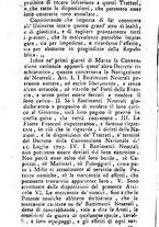 giornale/TO00195922/1795/unico/00000056