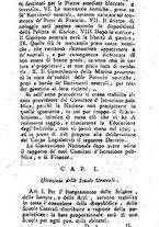 giornale/TO00195922/1795/unico/00000057