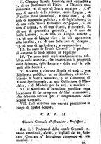 giornale/TO00195922/1795/unico/00000058
