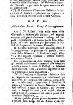 giornale/TO00195922/1795/unico/00000060