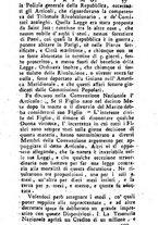 giornale/TO00195922/1795/unico/00000061