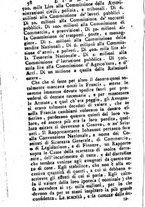 giornale/TO00195922/1795/unico/00000062