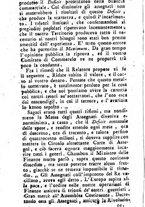 giornale/TO00195922/1795/unico/00000064