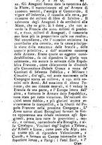 giornale/TO00195922/1795/unico/00000065