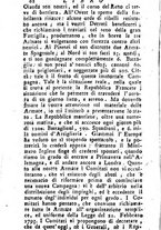 giornale/TO00195922/1795/unico/00000066