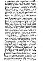 giornale/TO00195922/1795/unico/00000069