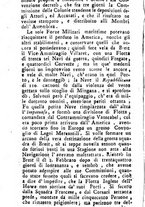 giornale/TO00195922/1795/unico/00000070