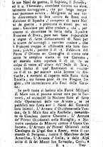 giornale/TO00195922/1795/unico/00000071