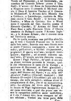 giornale/TO00195922/1795/unico/00000072