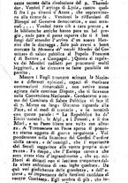 giornale/TO00195922/1795/unico/00000073
