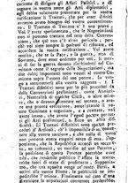 giornale/TO00195922/1795/unico/00000074