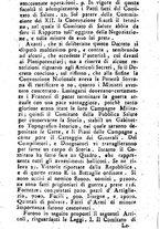 giornale/TO00195922/1795/unico/00000076