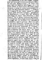 giornale/TO00195922/1795/unico/00000078