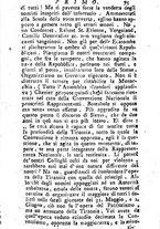 giornale/TO00195922/1795/unico/00000079