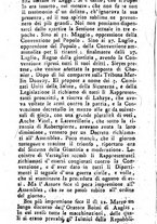 giornale/TO00195922/1795/unico/00000080