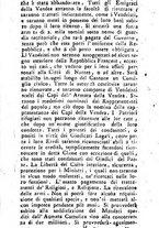 giornale/TO00195922/1795/unico/00000121
