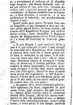 giornale/TO00195922/1795/unico/00000122