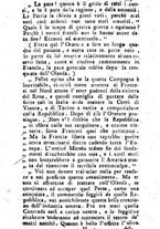 giornale/TO00195922/1795/unico/00000123
