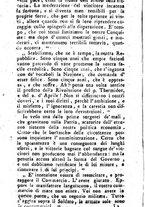 giornale/TO00195922/1795/unico/00000124