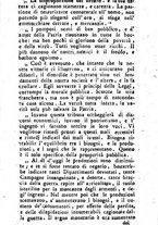 giornale/TO00195922/1795/unico/00000125