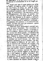 giornale/TO00195922/1795/unico/00000126