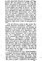 giornale/TO00195922/1795/unico/00000127