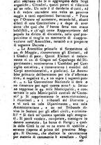 giornale/TO00195922/1795/unico/00000128