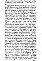 giornale/TO00195922/1795/unico/00000129