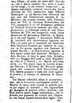 giornale/TO00195922/1795/unico/00000130