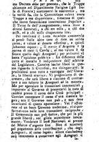 giornale/TO00195922/1795/unico/00000131