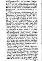 giornale/TO00195922/1795/unico/00000132