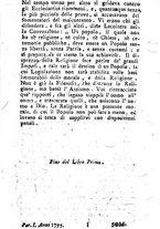 giornale/TO00195922/1795/unico/00000133