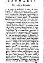 giornale/TO00195922/1795/unico/00000134