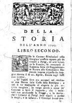 giornale/TO00195922/1795/unico/00000136