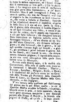 giornale/TO00195922/1795/unico/00000137