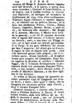 giornale/TO00195922/1795/unico/00000138