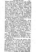 giornale/TO00195922/1795/unico/00000139