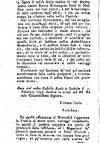 giornale/TO00195922/1795/unico/00000140