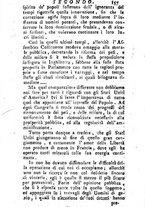 giornale/TO00195922/1795/unico/00000161