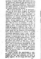 giornale/TO00195922/1795/unico/00000162